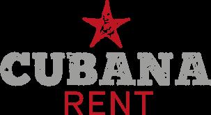 Cubana Rent