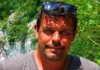 Frank Moester
